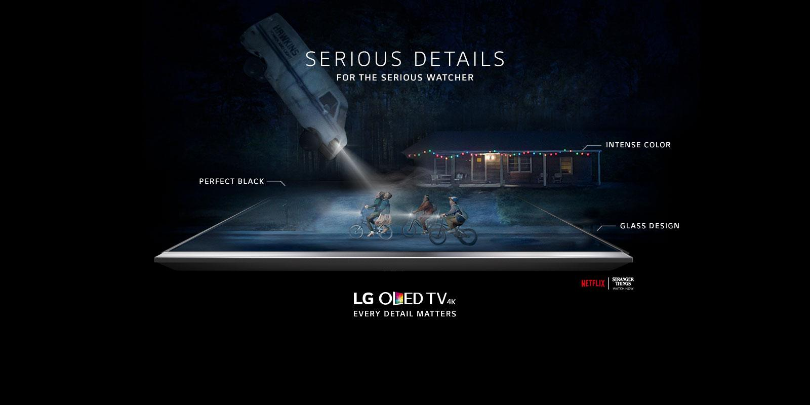 Lg Oled55c7p Save Up To 100000 On The Today Usa Jeep Sound Bar Wiring Diagram Colors Oled Serious Details