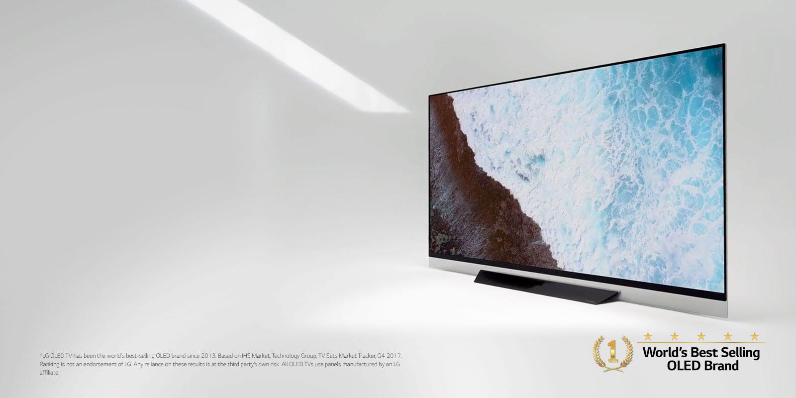 Lg Oled Tvs Rollable Ai Wallpaper Curved Flat 4k 8k Oled Tvs