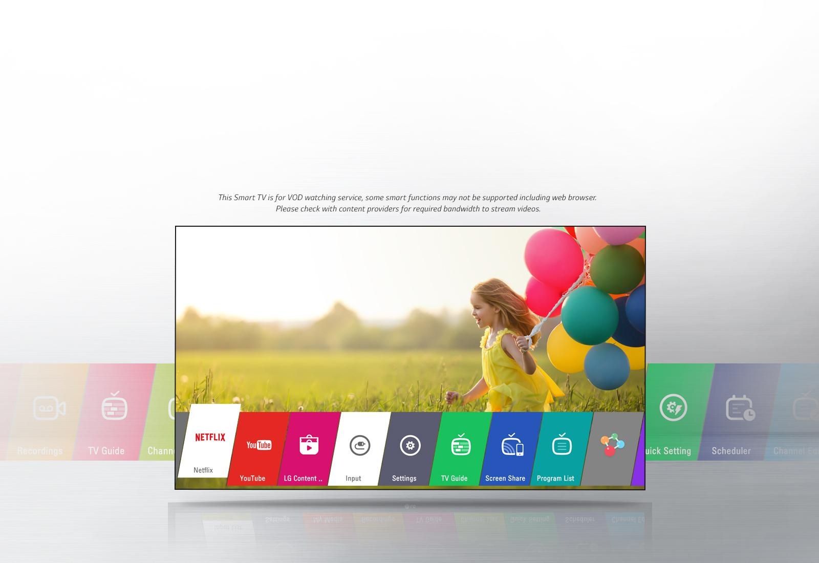 lg 55lh5750 55 inch class full hd 1080p smart tv lg usa