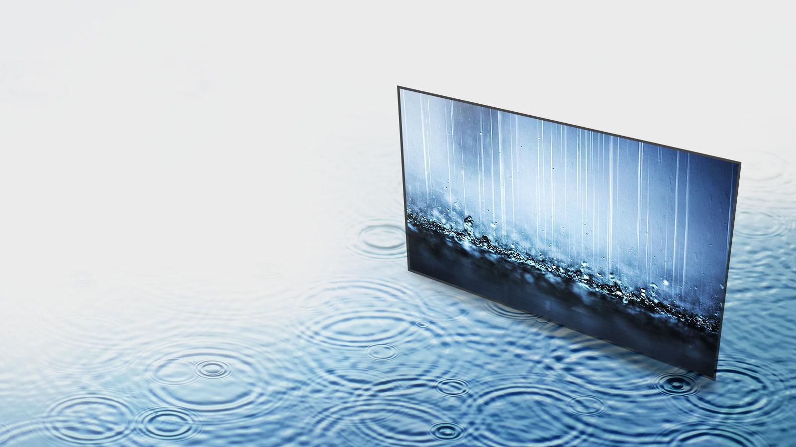 LG USA   LG 43LJ500M: 43-inch Full HD 1080p LED TV