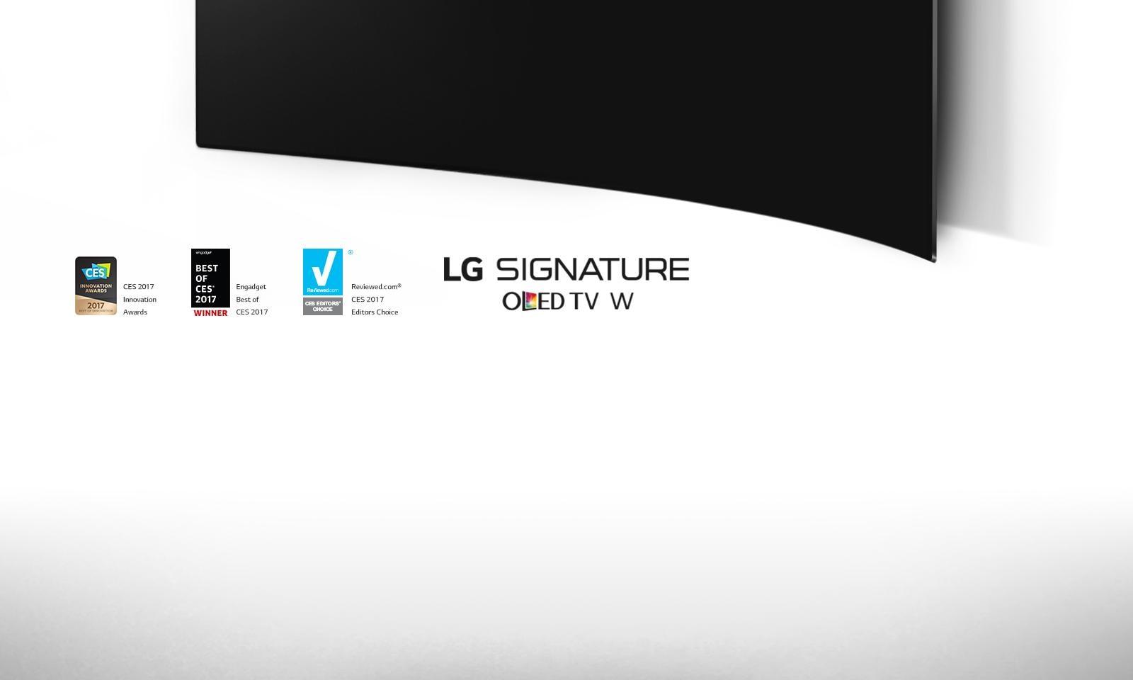 lg oled77g7p 77 inch lg signature oled 4k hdr smart tv lg usa