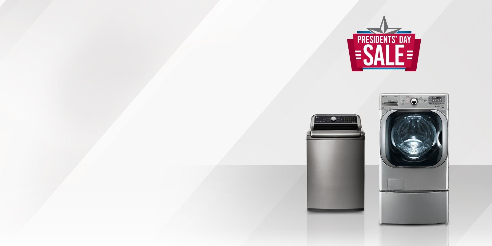 Lg Dryers High Performance Energy Efficient Dryers Lg Usa