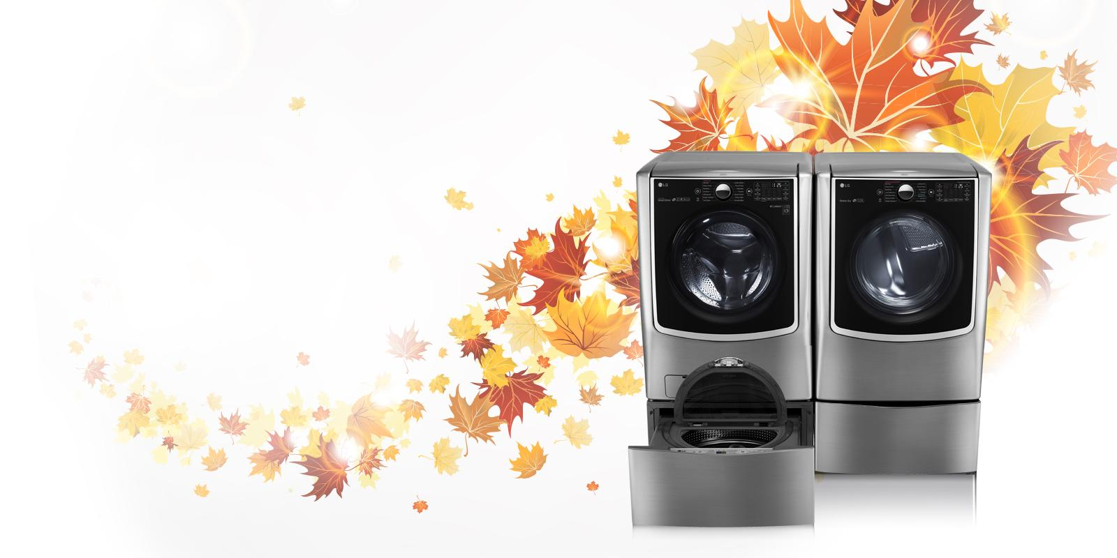 LG_PromotionHero_Laundry_SeptemberSavings