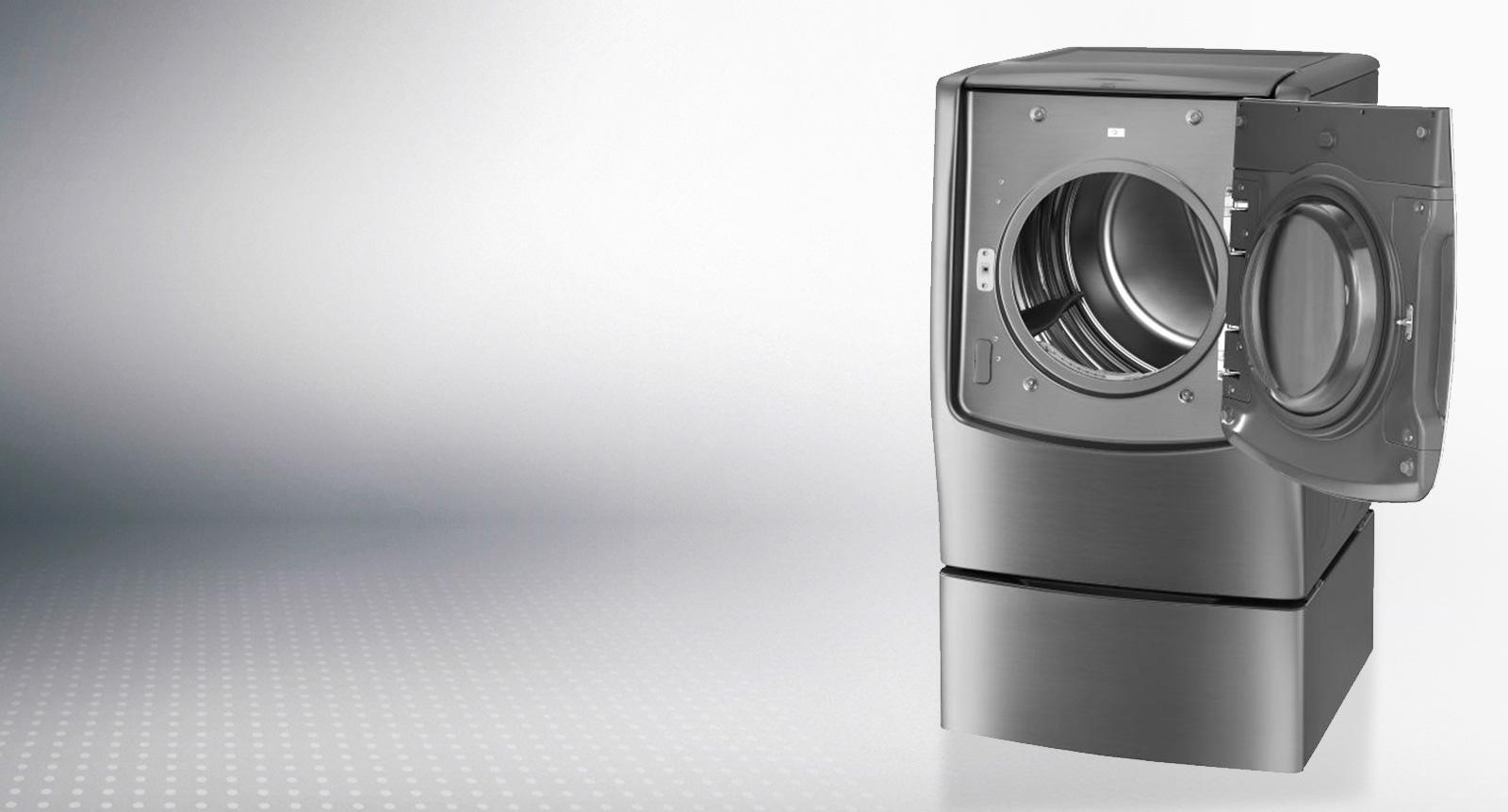 100 plug in clothes dryer amazon com lintalert alrt31 dryer