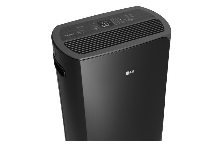 LG Air Care Solutions UD551GKG3 thumbnail 4