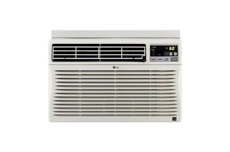 lg lw1512ers 15 000 btu window air conditioner w remote lg usa. Black Bedroom Furniture Sets. Home Design Ideas