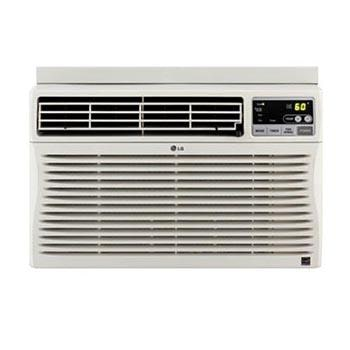 lw8012er_350_350 lg lw8012er 8,000 btu window air conditioner with remote lg usa Hampton Bay Air Conditioner Units at gsmportal.co