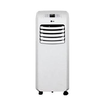 lg lp0711wnr support manuals warranty more lg u s a rh lg com Vertical Window Air Conditioner Standing Air Conditioners Home Depot