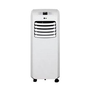 air conditioning portable unit. 8,000 btu portable air conditioner with remote conditioning unit