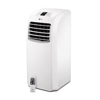 Good 8,000 BTU Portable Air Conditioner