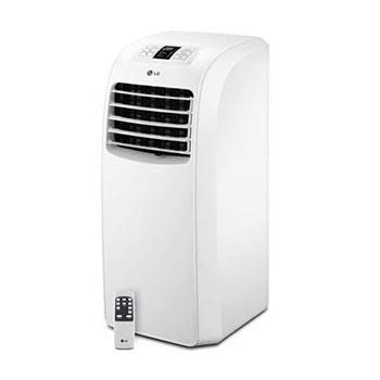 lg air conditioner support manuals user guides more lg u s a rh lg com lg air conditioner manual 3850a30064e lg air conditioner manual r410a