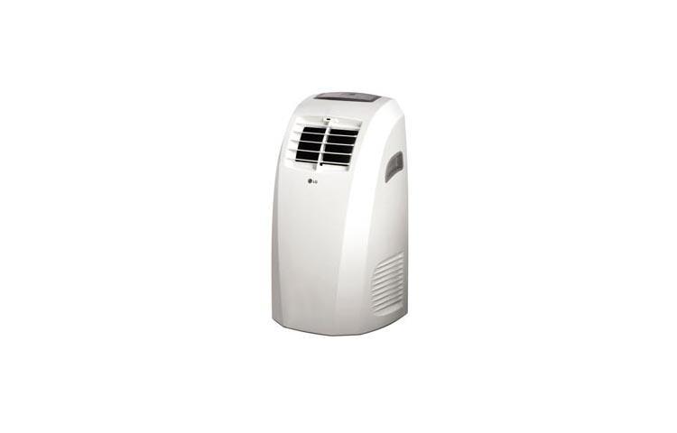 lg lp1015wnr 10 000 btu portable air conditioner lg usa rh lg com Air Conditioner Manual LG 1010 Snr LG Model LP1010SNR Drain Plug