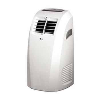 10,000 BTU Portable Air Conditioner1