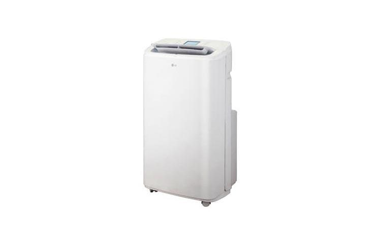 lg lp1111wxr 11 000 btu portable air conditioner with remote lg usa rh lg com LG Room Air Conditioners Manual LG R-410A Air Conditioners Manuals