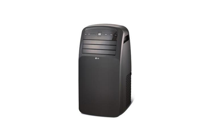 Lg Lp1214gxr 12 000 Btu Portable Air Conditioner Lg Usa