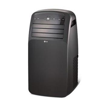 12 000 Btu Portable Air Conditioner
