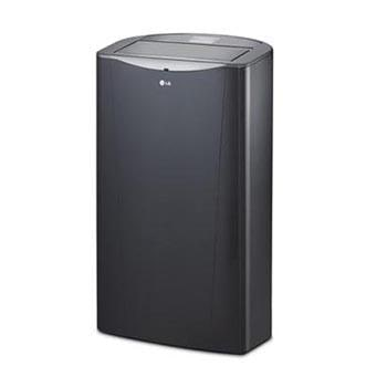14,000 BTU Portable Air Conditioner Cooling1