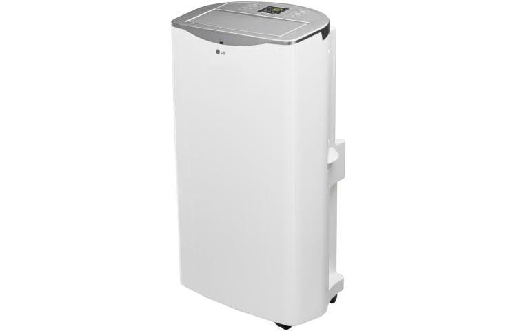 Merveilleux LG Air Conditioners LP1415WXRSM 1