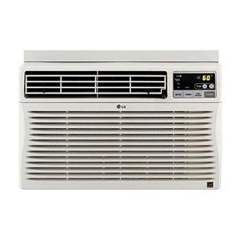 lg lw1011er support manuals warranty more lg u s a rh lg com Admiral Heating and Air Conditioning Admiral Air Conditioner Controls