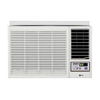 conditioners needed parts conditioner room window air no