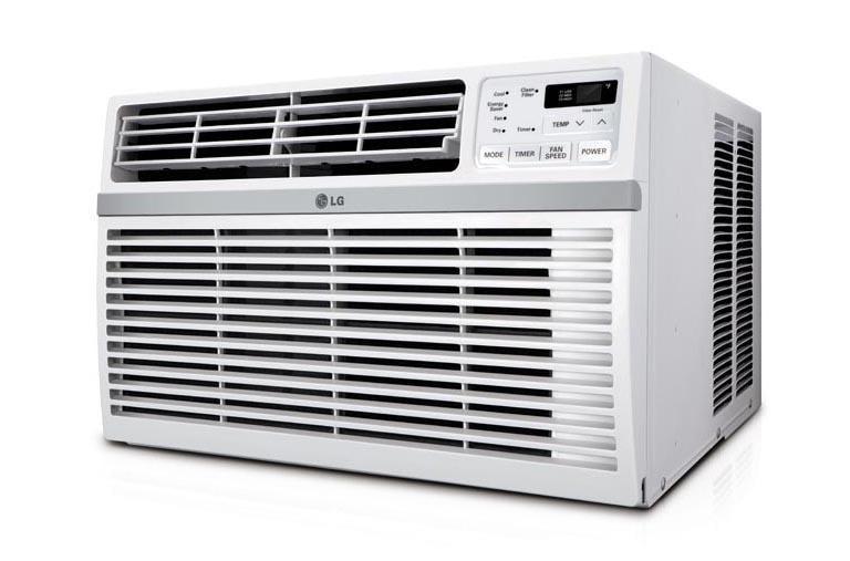 lg lw1214er 12 000 btu window air conditioner lg usa. Black Bedroom Furniture Sets. Home Design Ideas