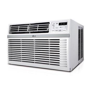 lg lw1215er support manuals warranty more lg u s a rh lg com LG Window Air Conditioner Repair lg window ac installation manual