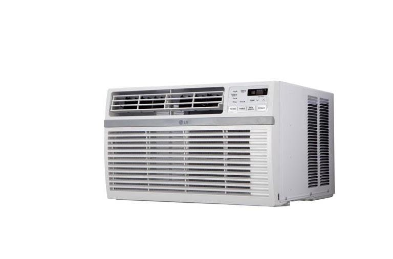 LG Air Conditioners LW1515ER thumbnail 1