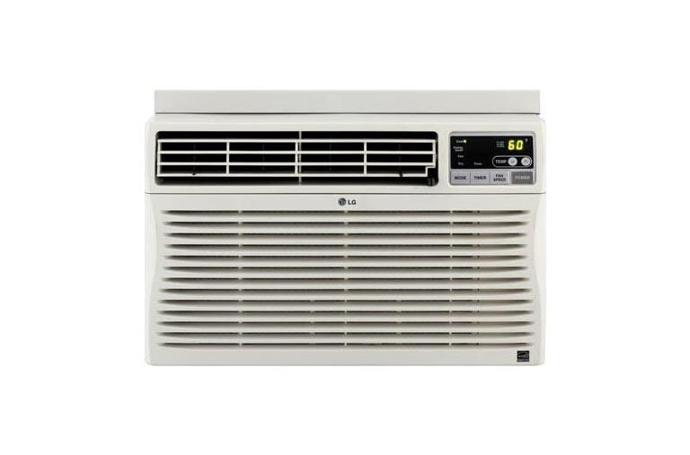 LG Air Conditioners LW2512ER thumbnail 2