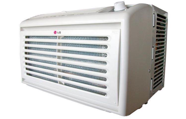 Btu air conditioner carrier 42luv026k 38luv026k btu heat for 120 volt window air conditioner