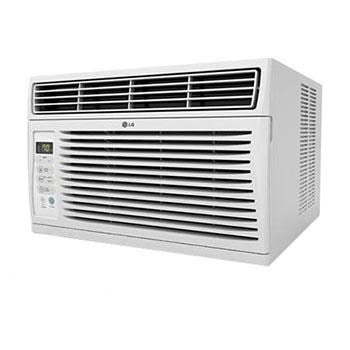 lg air conditioner repair manual