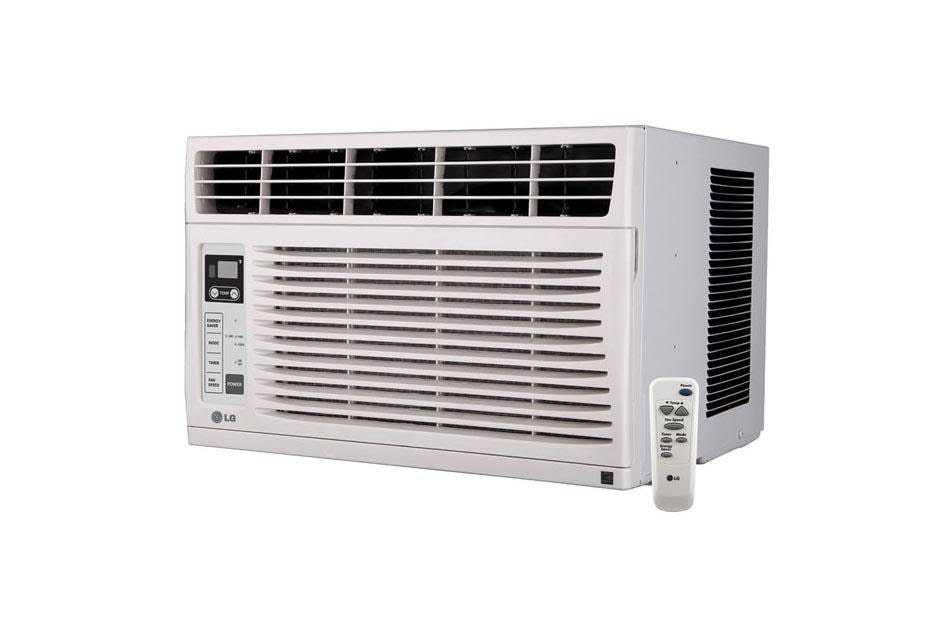 lg 8000 btu air conditioner. lw6012er lg 8000 btu air conditioner b