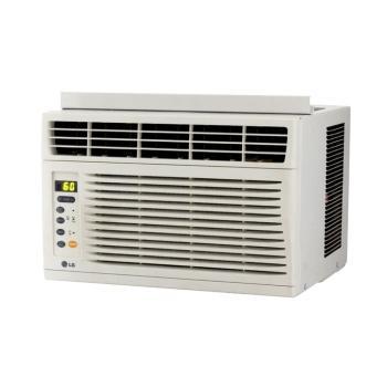 btu window air conditioner with remote