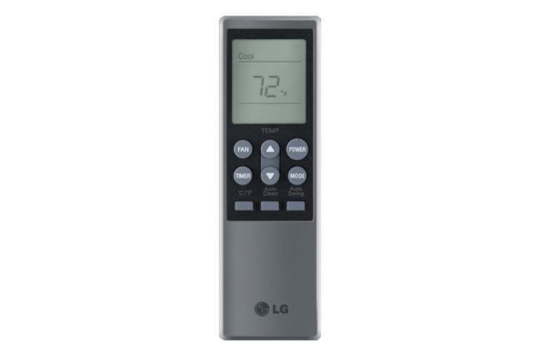 lg lp1215gxr 12 000 btu portable air conditioner lg usa rh lg com LG R-410A Air Conditioners Manuals LG Dehumidifier Service Manual