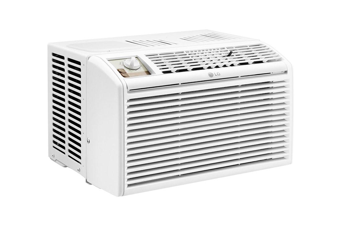 Lg Lw5016 5 000 Btu Window Air Conditioner Lg Usa