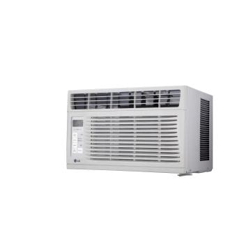 6000 BTU Window Air Conditioner1