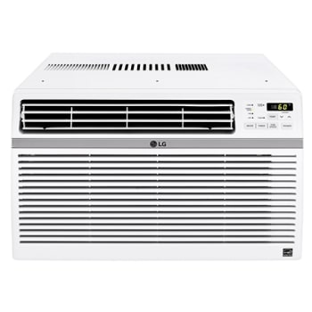 LG LW1016ER AC1AUSB: Support, Manuals, Warranty & More | LG USA Support
