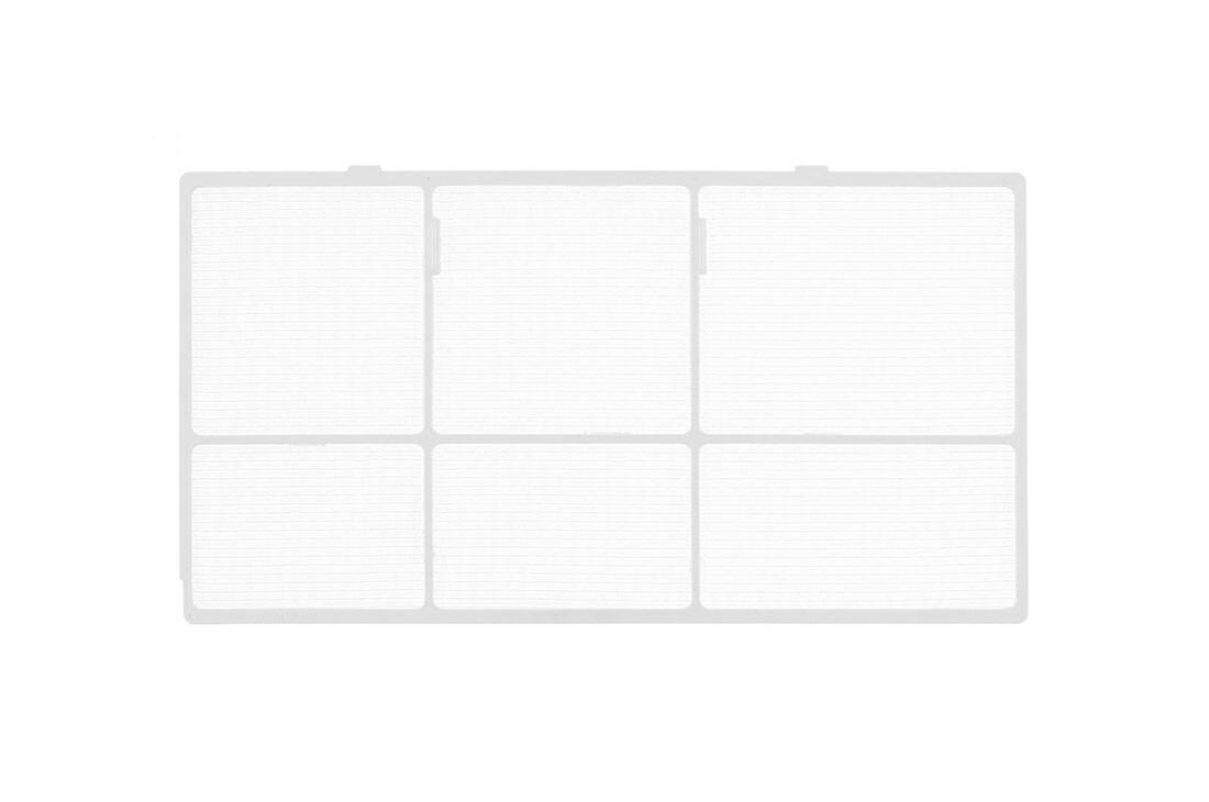 Through-The-Wall Air Conditioner White LG LT0816CER 8,000 BTU Through-The