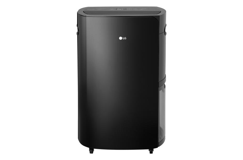 LG Air Care Solutions UD701KOG1 1