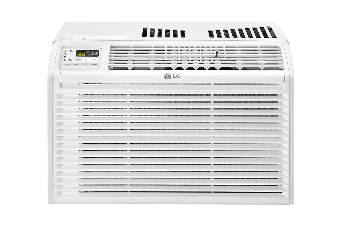 medium01 lg lw6017r 6,000 btu window air conditioner lg usa  at bakdesigns.co