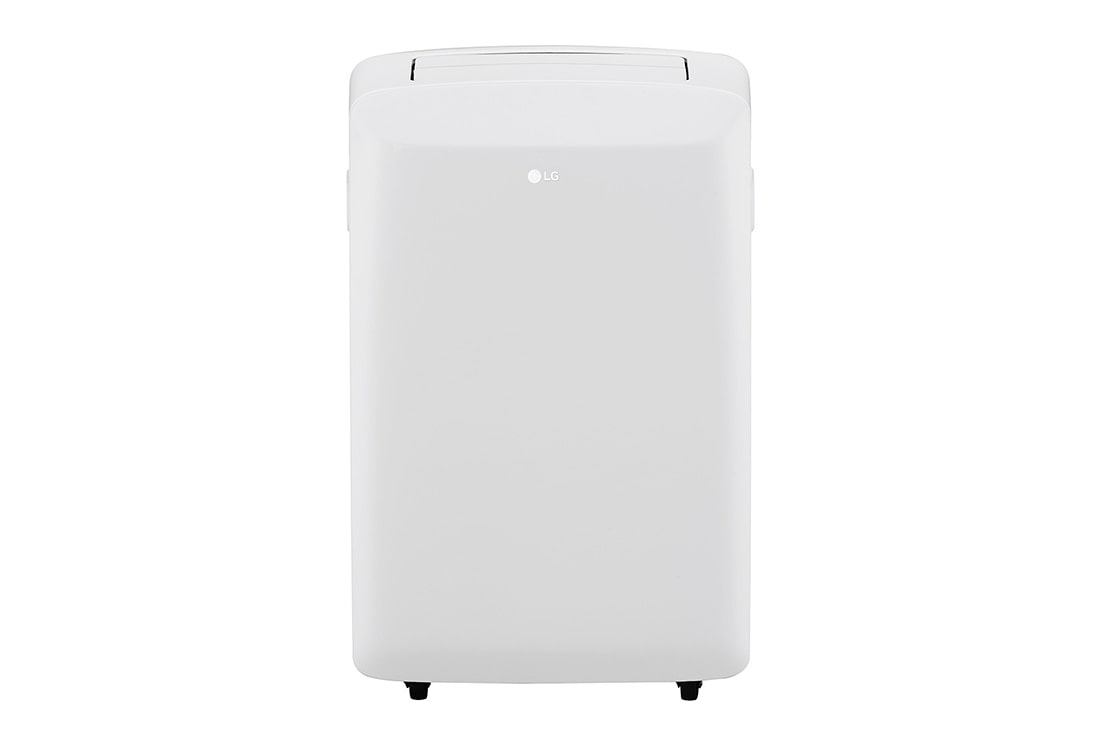 Lg Portable Air Conditioner Reviews Home Depot