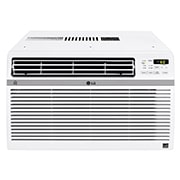 LG Air Conditioners LW1217ERSM thumbnail 1