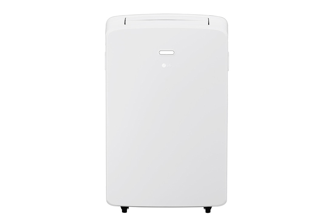 LG Portable Air Conditioner Units Keep Cool LG USA