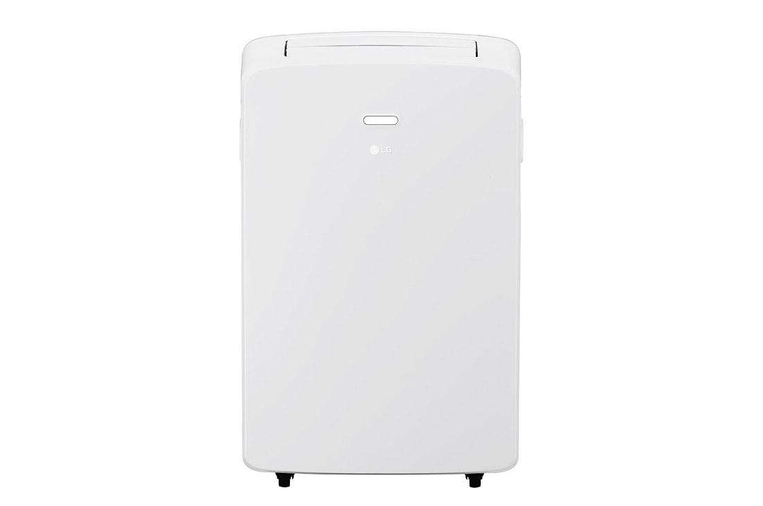 10,200 BTU Portable Air Conditioner