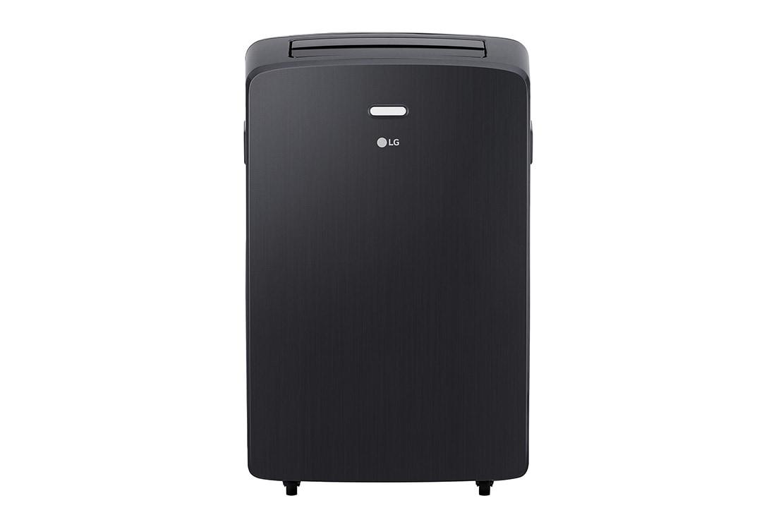 lg lp1217gsr 12 000 btu portable air conditioner lg usa rh lg com LG Split Air Conditioner Manual LG Room Air Conditioners Manual