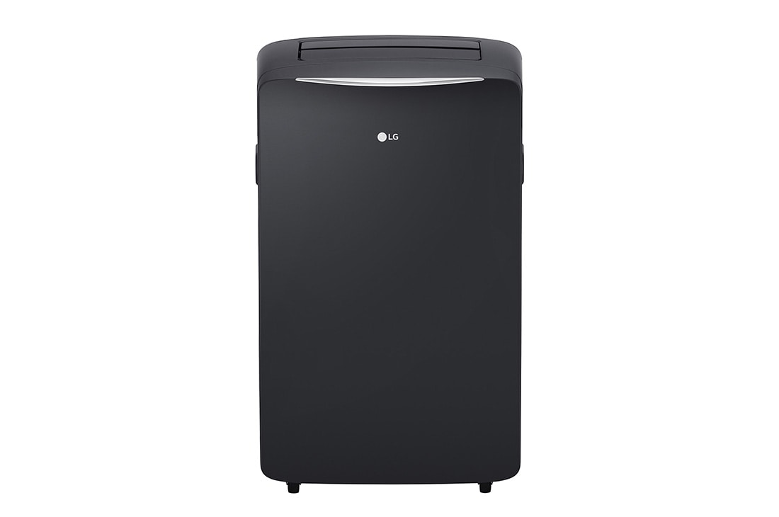 Lg Lp1414gxr 14 000 Btu Portable Air Conditioner Cooling Manual Guide