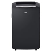 Lg Usa Lg Lp1417gsr 14 000 Btu Portable Air Conditioner