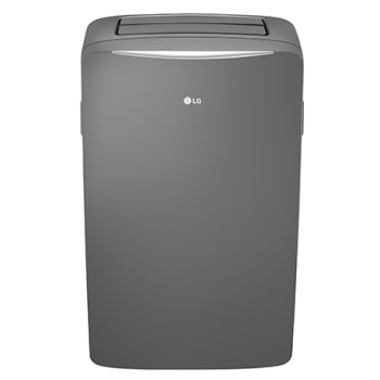 btu portable air conditioner cooling u0026 heating - Commercial Cool Portable Air Conditioner
