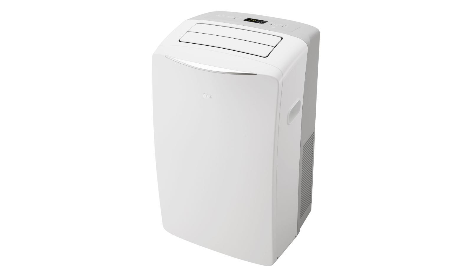 large01 lg lp1417wsrsm 14,000 btu portable air conditioner lg usa