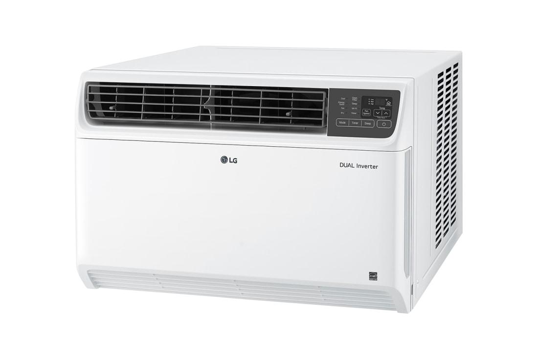 Schematic Wiring Diagram Of Window Type Air Conditioner