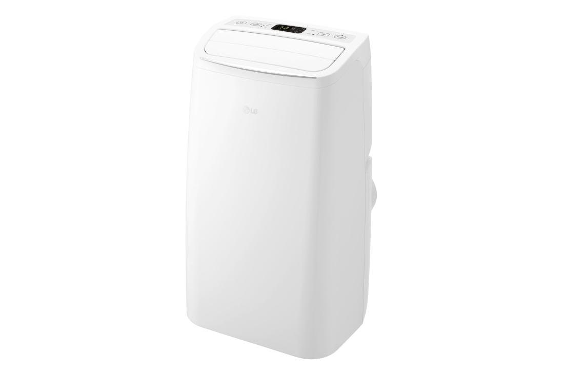 LG Air Conditioners LP1018WNR 1